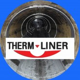 Therm Liner