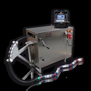 IMS-FLEXlight DN 150-600