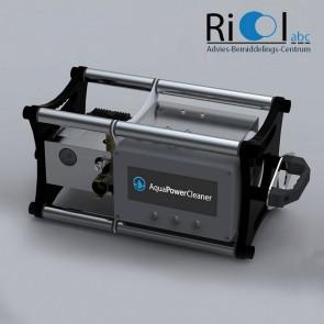AquaPowerCleaner Hogedruk