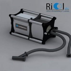 AquaPowerCleaner Vacuum