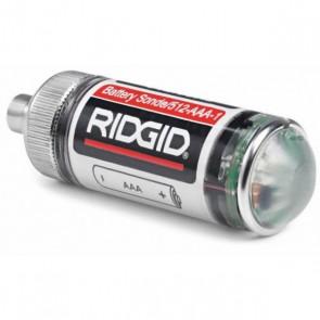 RIDGID Afstandszender (512 Hz sonde)