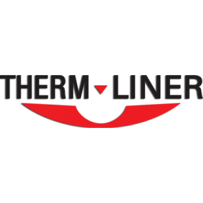 Therm-Liner