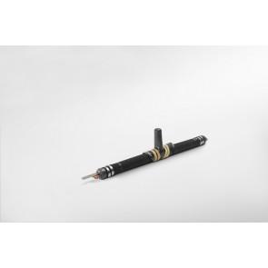 HUTLINERPACKER® DN-125 zonder doorvoer