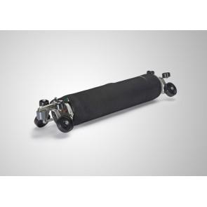 HUTLINERPACKER® DN-300-400 met doorvoer