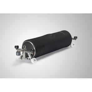 HUTLINERPACKER® DN-400-600 15 cm korter
